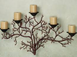 Coral Reef Home Decor Where Can I Order That Coral Reef Wall Candelabra