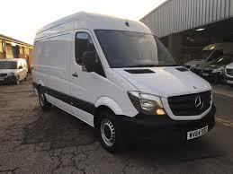 vauxhall vxd used vans for sale in derby derbyshire motors co uk