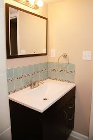 basement bathroom ideas imanada remodeling lighting storage