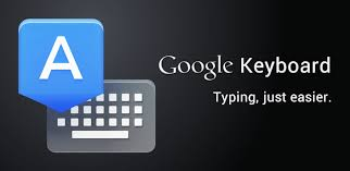 android keyboard apk keyboard apk provides more features for android phones blorge