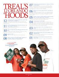 ozone mag 49 by ozone magazine inc issuu