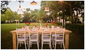 garden wedding decor inspiration styled shoot authentic planning