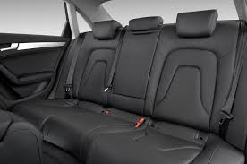 infiniti qx56 lubbock tx 2010 audi a4 reviews and rating motor trend