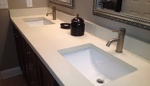 sink bathroom sinks and countertops marble vanity tops with sink