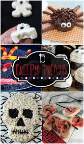 156 best halloween bake sale images on pinterest halloween