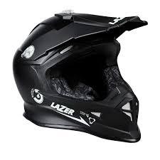 motocross helmets sale lazer x8 x line pure mx off road quad atv enduro thermo resin