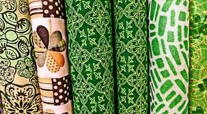 st patrick u0027s day fabrics free stock photo public domain pictures