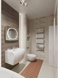 window ideas for bathrooms setting bathroom without window 25 living ideas for bathrooms