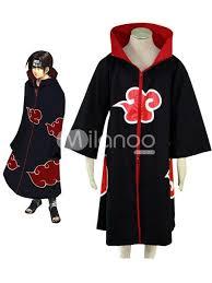Naruto Costumes Halloween 25 Akatsuki Cosplay Ideas Naruto Cosplay