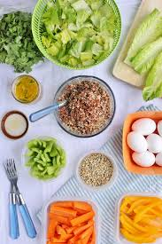 food prep meals food prep tips for healthy meals all week