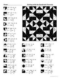 60 best algebra images on pinterest algebra worksheets and factors