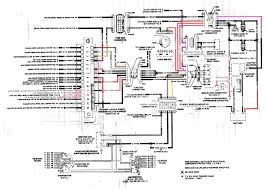boat generator diagram wiring diagram generator to your house