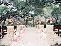 wedding venues tx c springs wedding venues 12 venues