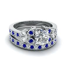 bridal ring sets canada cheap bridal wedding ring sets s bridal ring sets canada