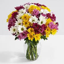 flowers online cheap cheap flowers delivered cheap flower delivery from 19 99