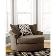 Oversized Accent Chair Awesome Oversized Accent Chair For Interior Decor Home With