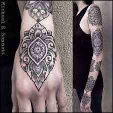 186 best tattoo ideas images on pinterest tattoo ideas mandalas