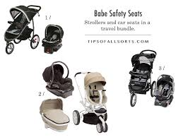 Vermont travel stroller images Choice of baby strollers 2017 travel system jpg