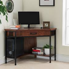 Writing Computer Desk How To Choose Corner Writing Desk For Children Desk Design