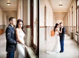 courthouse weddings josh a courthouse wedding