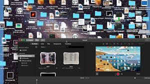 imovie app tutorial 2014 full imovie tutorial how to edit remove or replace a video file