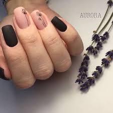 fingern gel design galerie nail 2764 best nail designs gallery