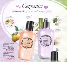 Parfum Serene Oriflame miss relax oriflame perfume a new fragrance for 2015