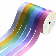 ribbon spools spool pastel