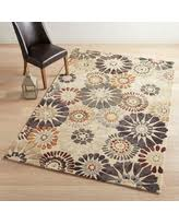 big deals on pier 1 imports area rugs