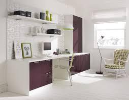 ways to make the best interior home design midcityeast photo on