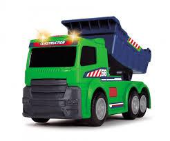 dump truck mini action series action series brands