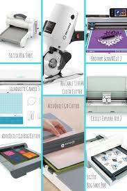 the 8 best fabric cutting machines