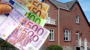 Ein Haus Verkaufen Verbraucher Nebenkosten Beim Hausverkauf Steuerlich Abzugsfähig
