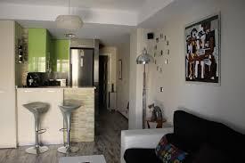 beautiful apartment u2013 150 meters from malvarrosa beach in valencia