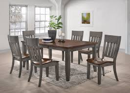 tennessee furniture industries cedar hill furniture