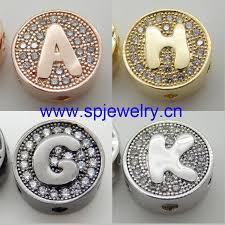 wholesale initial charms wholesale initial charms suppliers and