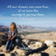 disney quote images dreams can come true by walt disney with article by roxana jones
