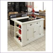 clearance kitchen islands kitchen room kitchen islands clearance kitchen islands home