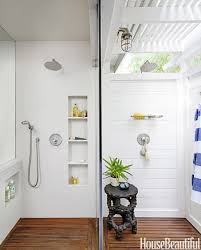 creative bathroom ideas bathroom design and shower ideas
