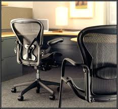 Office Chairs Uk Design Ideas Herman Miller Office Chairs Uk Miller Embody Chair Chairs Home