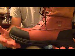 ugg boots australia mens live ugg australia butte review s