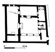 Anglican Church Floor Plan by Church Architecture Wikipedia