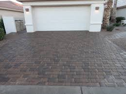 Recycled Tire Patio Pavers by Patio 15 Rubber Patio Pavers Rubber Patio Pavers And Tiles
