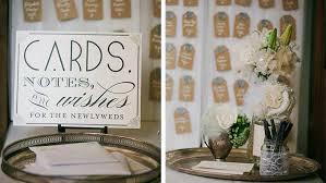 wedding wishes card box 23 wedding card box ideas shutterfly