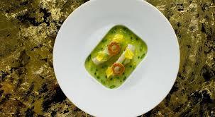 top 10 cuisines in the 50 best restaurants top 10 dishes gallery