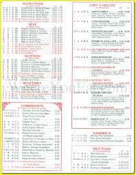 lee u0027s chinese restaurant in stuyvesant heights brooklyn 11233