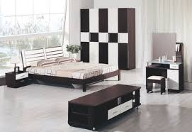 bedroom bedroom furniture design meliorism modern design bedroom