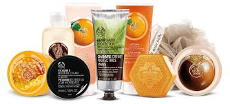the body shop black friday the body shop buy 3 get 3 free free shipping free body butter