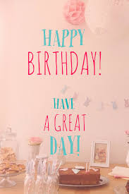 free egreetings egreetings free birthday cards inspirational free line card maker