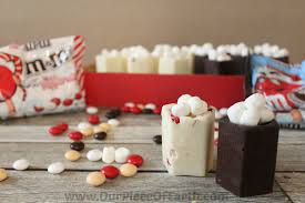 edible chocolate cups to buy winter party tablescape our of earth